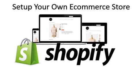 ecommerce shopify how to build a successful ecommerce business fba how to build a successful business books set up your own ecommerce store using shopify ecommerce