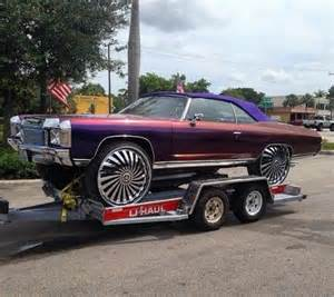 Donk Chevrolet 14 Best Images About My Whips On Radios Cars
