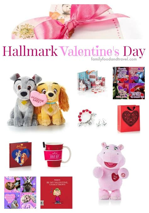 valentines day travel and the tr giveaway hallmark valentines day