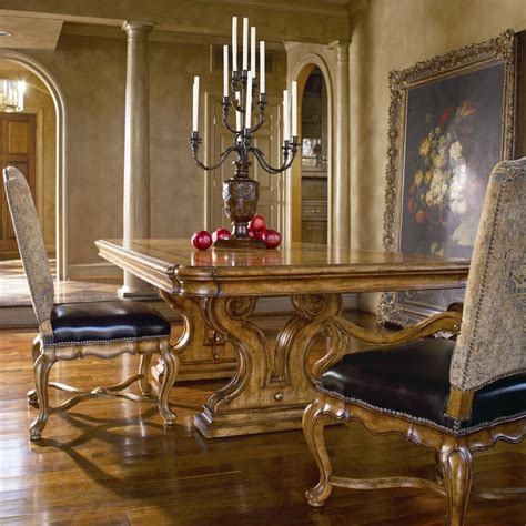 tuscan dining room table tuscan dining room table