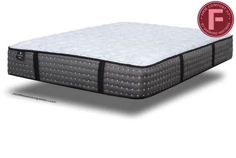 bed in a box retailers firm cheer bed in a box los angeles mattress stores