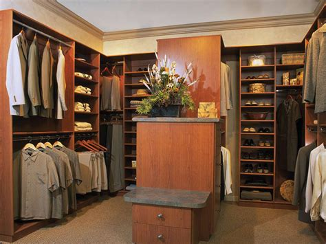 Images Of Closets by Closets Organize Your Closet