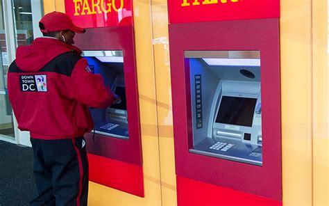 banco wells fargo wells fargo pagar 225 multa por negligencia hipotecaria