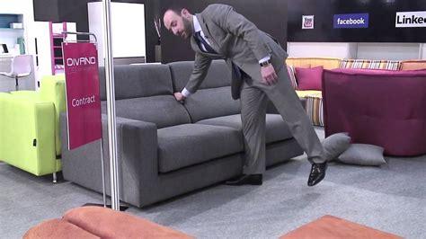 sofa litera sofa litera m 225 s de 25 ideas incre 237 bles sobre literas sof 225 s