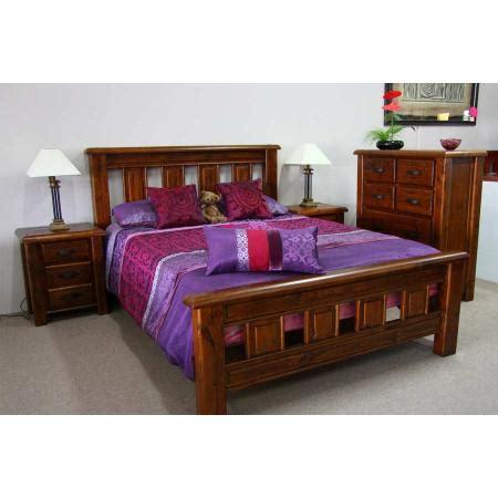 Bedroom Furniture Mandurah Betta Beds Beds Bedding Stores 270 Pinjarra Rd Mandurah