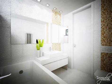 Ideas For Decorating Bathroom by