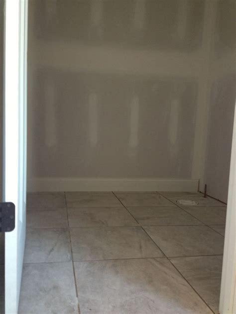 upstairs bathroom floor tile building our home pinterest