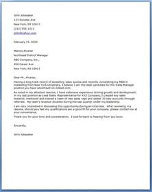 Sample Resume For Mom Returning To Work Cover Letter Mom Returning To Work Sample Cover Letter