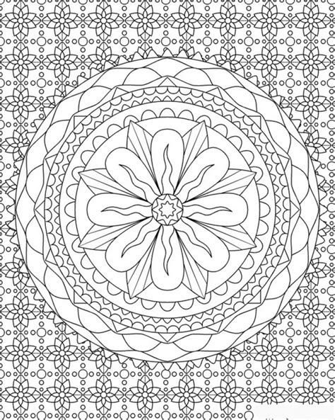 get this complex coloring pages for adults 23bb5