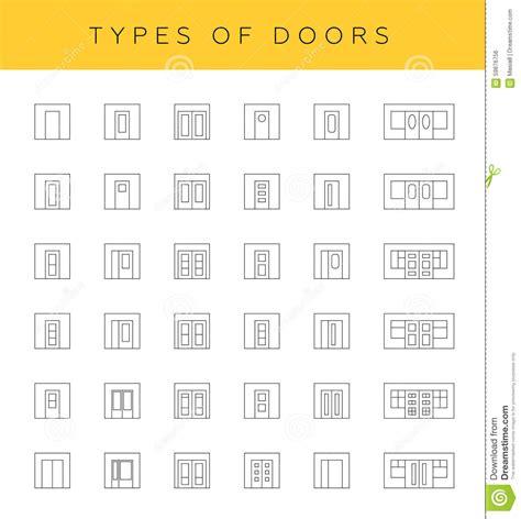 Types Of Doors Door Types Interior Doors Las Vegas Quot Quot Sc Quot 1 Quot St Quot Quot Brl