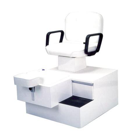 Pibbs Pedicure Chair by Pibbs Ps4480 Pedicure Spa Unit
