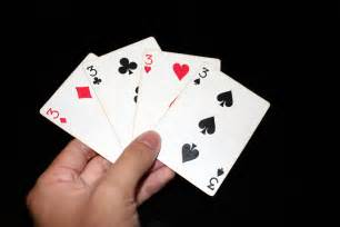 why playing final card is crucial in rummy games