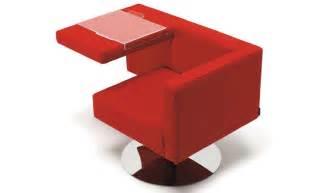Mies Van Der Rohe Chaise 11 Fauteuils De Bureau Conforts Et Designs