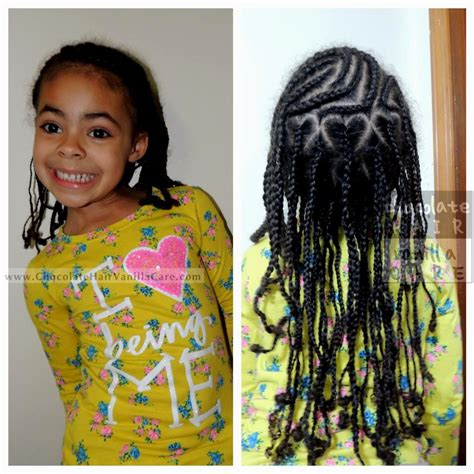 up dos for 10 year olds cute braided hairstyles for 10 year olds life style by
