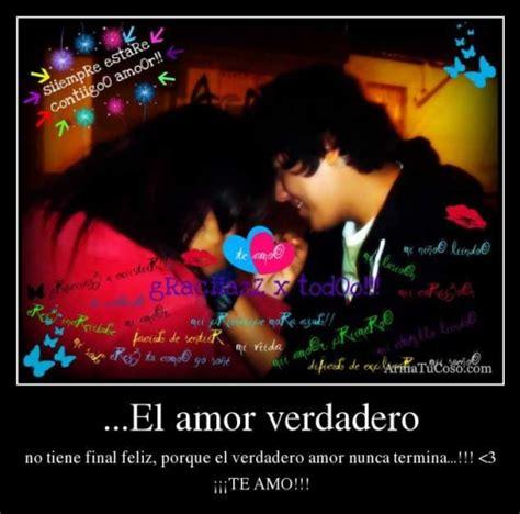 amor verdadero imagenes el amor verdadero