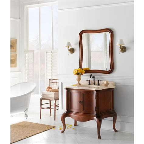 Bathroom Vanities Nh by Brilliant 40 Bathroom Cabinets Nh Decorating Inspiration