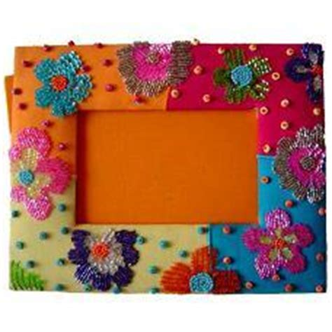 Handmade Paper Photo Frames - eco friendly handmade paper photo frames in jaipur