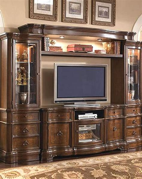 entertainment center for bedroom 17 best images about entertainment center on pinterest