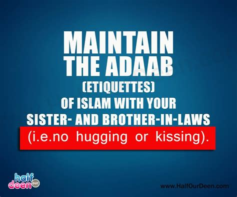 in laws what islam says about women living in a joint family all