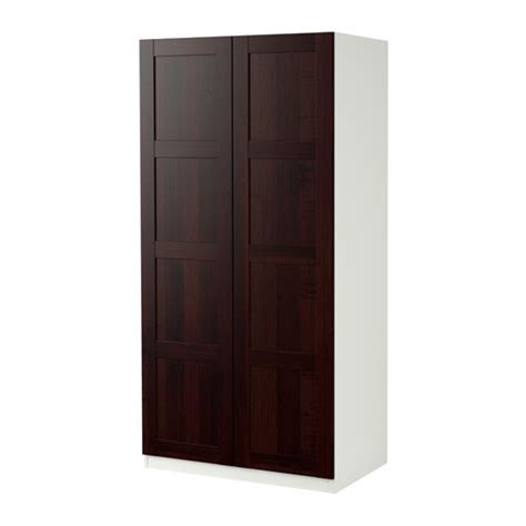 Pax Wardrobe Door by Furniture Affordable Furniture Home Furnishings