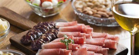 purina alimentos alimentos ricos em purinas natuelife