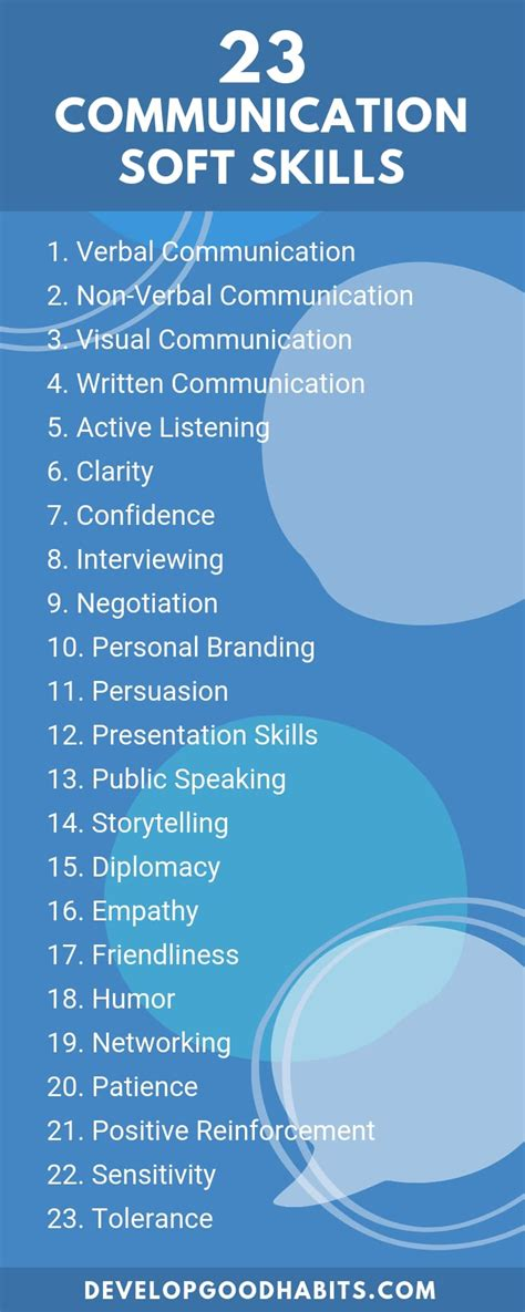 list of skills to put on a resume examples step 1 go through the job