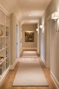 Ballard Design Catalog best 25 foyer paint colors ideas on pinterest foyer