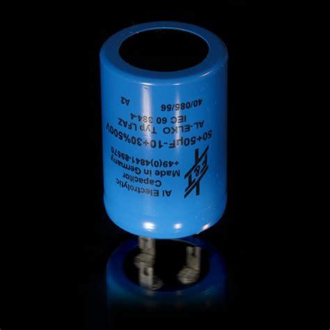 f t capacitors uk f t radial capacitor rox uk