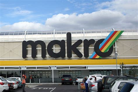 knowingly hd fake full hd tvs south african retailers respond
