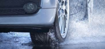Why Do Car Tires Explode In Weather Tyres Which Tyres Are The Best For A Surface
