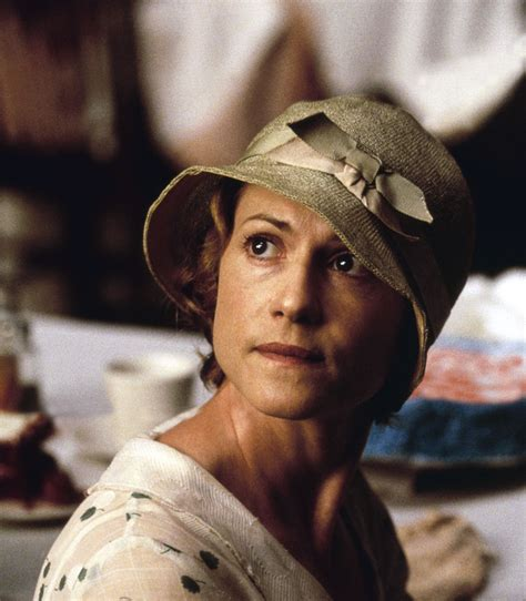 holly hunter education the cloud that won t move james patrick riley