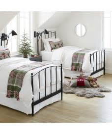 Single Guest Bed Ideas Best 25 Beds Ideas On Bedding