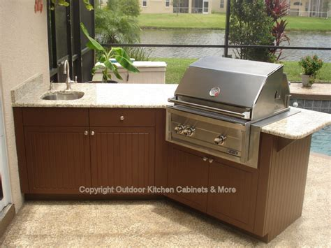 outdoor kitchen cabinets and more outdoor kitchen photo gallery outdoor kitchen cabinets