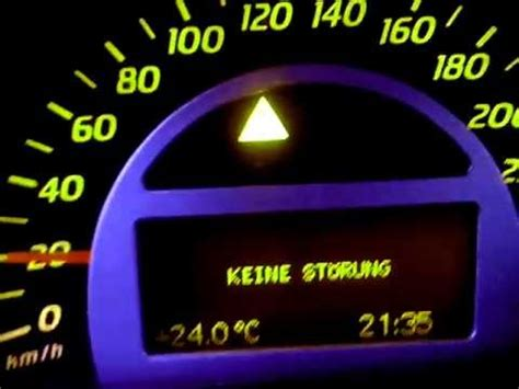 mercedes warning lights meaning pdf mercedes sprinter warning lights meaning iron blog
