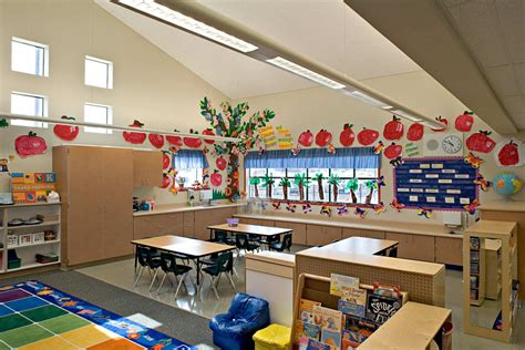 classroom layout college elementary classroom design barrett ranch elementary