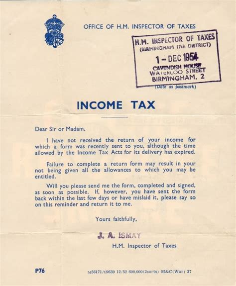 appreciation letter by income tax postage st chat board st bulletin board forum