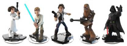 Disney Infinity 3 0 Disney Infinity 3 0 Rise Against The Empire Play Set