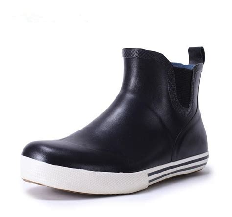 Garden Boots Mens by Popular Mens Garden Boots Buy Cheap Mens Garden Boots Lots From China Mens Garden Boots