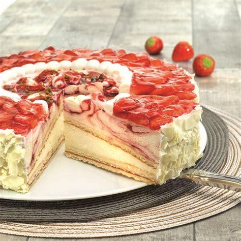 1kg Strawberry Coldfil Flavour Puratos strawberry flavour paste 1kg cloverhill foods