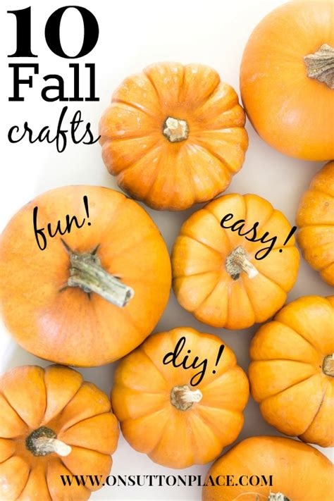 10 ways to bring patriotic touches into your home 10 diy fall crafts on sutton place