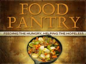 Food Pantry Assistance by Southport Nc Food Pantries Southport Carolina Food