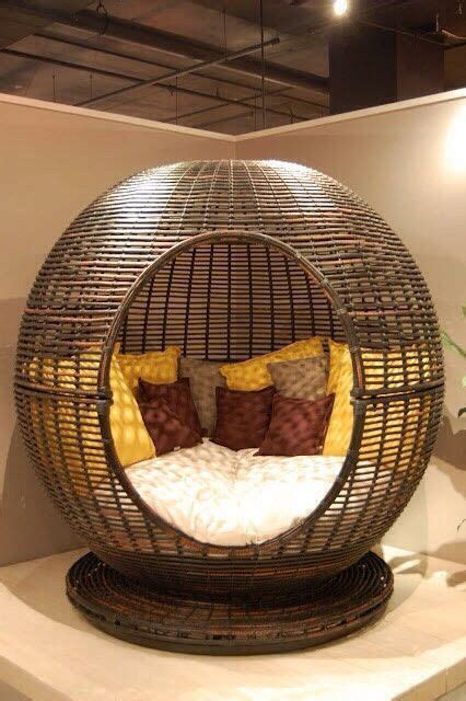 cool chairs for rooms best 25 cool chairs ideas on awesome chairs cool bedroom ideas and blue