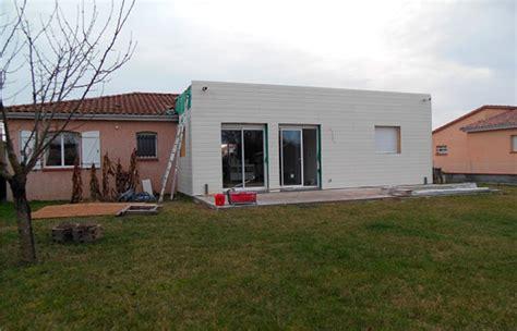 Extension Ossature Bois Prix Au M2 2098 by Extension Ossature Bois Prix Au M2 Maison Bois Prix Au M2