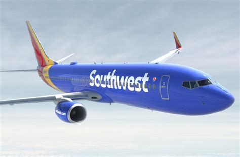 southwest airlines reservations flights cheap airline tickets