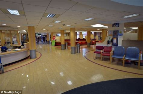 Design A Room Online is this hospital a miracle cure for the nhs it has a