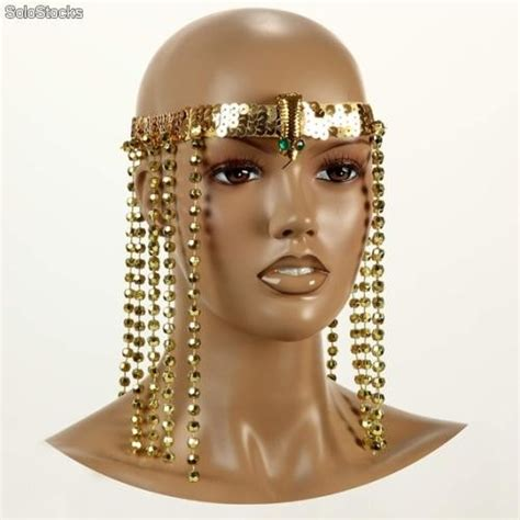 imagenes coronas egipcias diademas egipcias