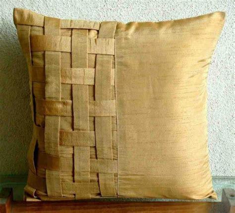 cute decorative pillow designs    trendy