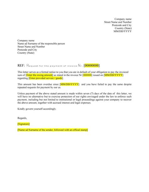 business letter format scholastic awesome business letter format