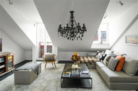 einrichtung kleines wohnzimmer kleines wohnzimmer einrichten ideen stilvolle einrichtung