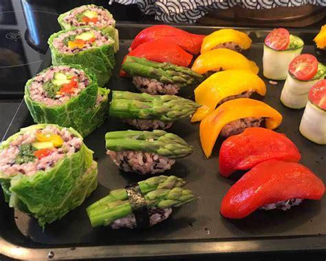 corsi cucina giapponese corso di cucina giapponese